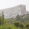 Apartment Complex I
