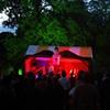 SUPERNORMAL 10-12 August 2012, Braziers Park, Ipsden, Oxfordshire, UK