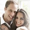 Royal Wedding of Prince William and Kate Middleton 2011