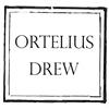 Ortelius Drew