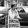 Dating Service