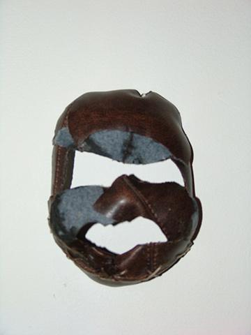 Mask 11