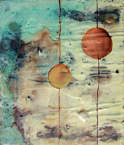 NN52_Circles Float