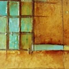 NN31_Copper Grid