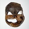 Mask 6