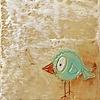 NN26_Bottle Cap Bird 20