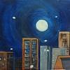 Moon Series 2