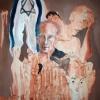 Remembering Rabin