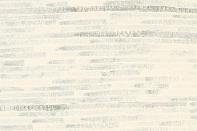 One Year Mist (detail