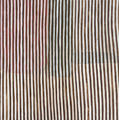 Untitled (No. 6)