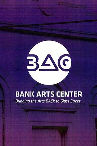 Bank Art Center