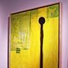 Art Atlanta 2011: Bill Lowe Gallery
