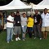 Bessie Smith Heritage Festival Artists' Village