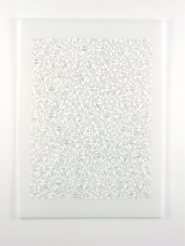 Untitled (fig. 46x9)