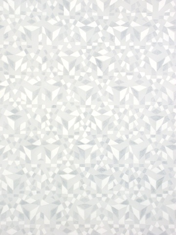 Untitled (fig. 46x9), detail