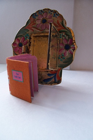 The Bell Call/Bookart