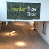 Bunker Than Thou
