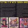 Tattoo Revue Magazine Article