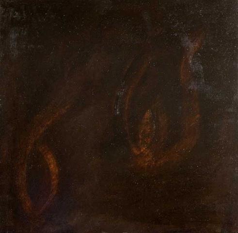 Caravaggio I
