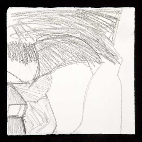 Modigliani XI