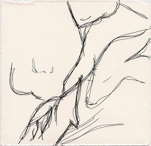 Rembrandt III