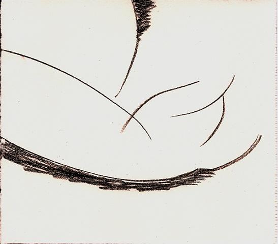 Modigliani III
