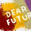 Dear Future,