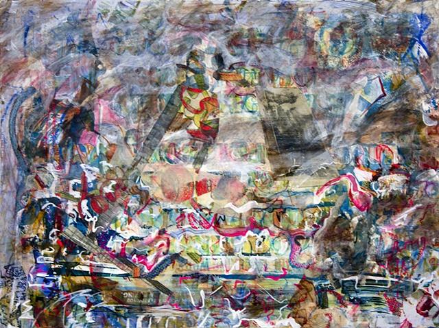 Untitled (No. 16)