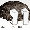Skin Tractor