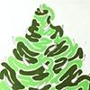 Conifer Ellegua