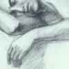 Sleeper: John