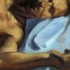 Sleeper: Larry II