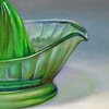 Green Reamer