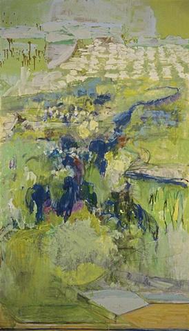 landscape after JM