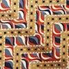 Afghan Detail