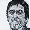 Antonio Montana