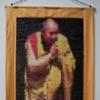 BLESSING: HH 14th Dalai Lama