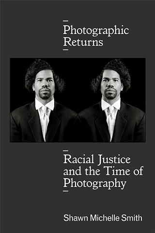 Photographic Returns