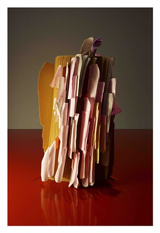 Untitled (Book)