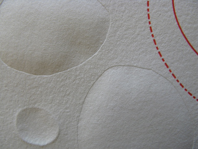 Untitled (a)  (detail)