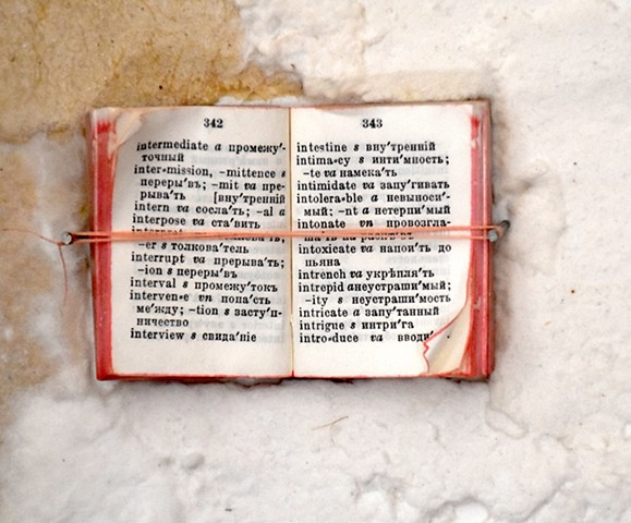 Detail : Dictionary