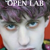 Open Lab Magazine January 2011 Front Cover
