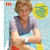 Cody Simpson for M Magazine