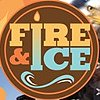 Fire and Ice Events Guide