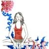 Illustration Yoga Journal