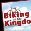 BIKE THE KINGDOM MAP