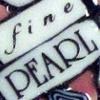 MY FINE PEARL