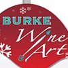 2cnd ANNUAL BURKE WINE & ART SNOWCASE