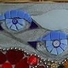 Eyes in the Sky - detail