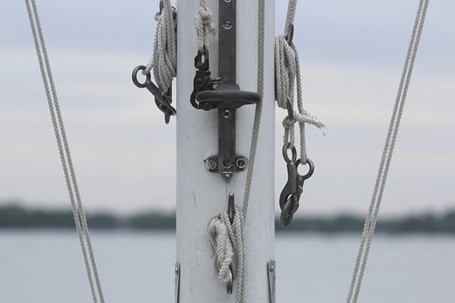 Wawasee Yacht Club